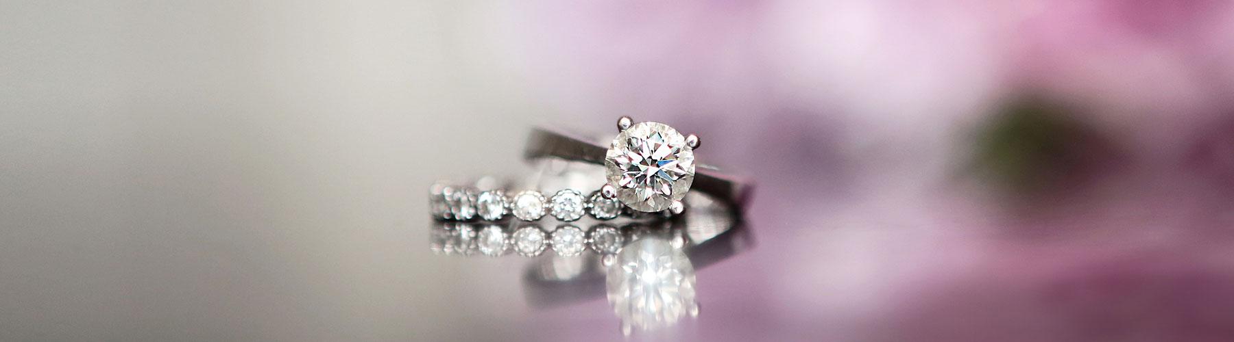 Anniversary Gift Guide The Diamond Shop Inc Lewiston Id